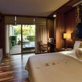Gloria Serenity Resort Picture 5