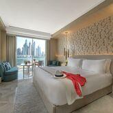 FIVE Palm Jumeirah Dubai Picture 5