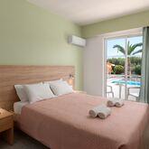 Meliton Hotel Picture 4