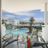 Limanaki Beach Hotel Picture 5