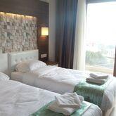 Ada Class Hotel Picture 5