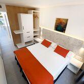 Lara Apartments Picture 4