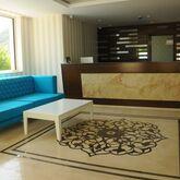 Marcan Resort Hotel Picture 9