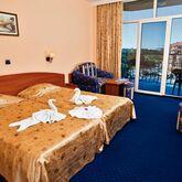 Tiara Beach Hotel Picture 2