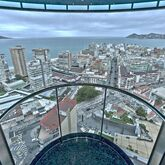 Madeira Centro Hotel Picture 18