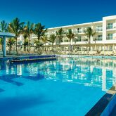 Riu Reggae - Adults Only Picture 10