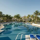 Iberostar Playa Alameda Hotel - Adult Only Picture 3
