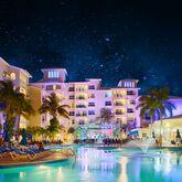 Occidental Costa Cancun Picture 14