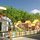 Puerto Plata Village Caribbean Resort & Beach Club Picture 14