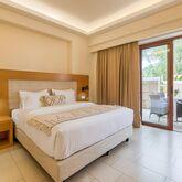 Villa Di Mare Seaside Suites Picture 4
