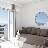 Livin Mykonos Boutique Hotel Picture 7