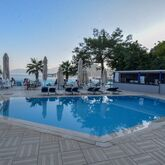 Marbas Hotel Picture 9