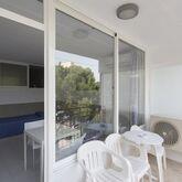Econotel Kensington Apartments Picture 7