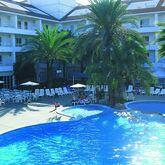 Grupotel Alcudia Suite Hotel Picture 2