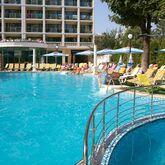 Holidays at Planeta Hotel in Sunny Beach, Bulgaria