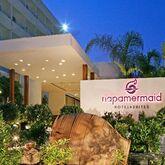 Napa Mermaid Hotel Picture 3