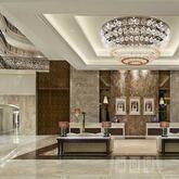 Waldorf Astoria Dubai Palm Jumeirah Picture 16