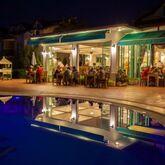 Rebin Beach Hotel Picture 18