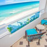 Gran Caribe Real Resort Picture 12