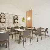 Ereza Los Hibiscos Apartments Picture 8