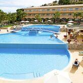 Mon Port Hotel Picture 0