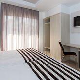 Serhs Sorra Daurada Hotel Picture 6
