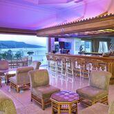 Salmakis Beach Resort Hotel Picture 11