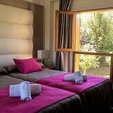 Albir Garden Resort & Aquagarden Picture 4