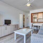 Vigilia Park Apartments Picture 7