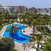 Aquamare Beach Hotel Picture 3
