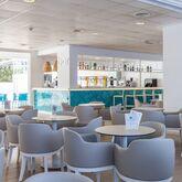 Blue Sea Gran Playa Hotel Picture 10