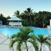 Puerto Plata Village Caribbean Resort & Beach Club Picture 3