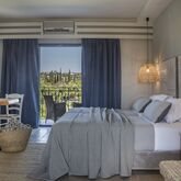 Avithos Resort Hotel Picture 6