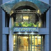Capitol World Class Hotel Picture 5