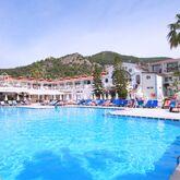 Karbel Hotel Picture 0