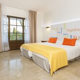Globales Cortijo Blanco Hotel Picture 7