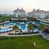 Sherwood Dreams Resort Picture 9