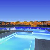 Be Live Collection Son Antem Resort Picture 2