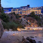 Bellevue Dubrovnik Hotel Picture 0