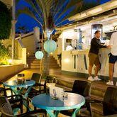 Gran Oasis Resort Picture 16