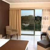 Kipriotis Hippocrates Hotel Picture 2