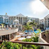 Bahia Princess Hotel Picture 2