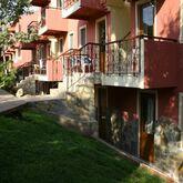 Katre Hotel Olu Deniz Picture 5