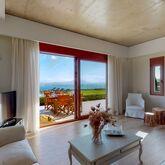 Villa Ocean Picture 16