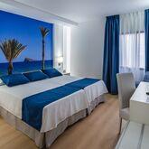 Avenida Hotel Picture 7