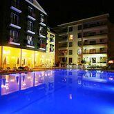 Sevki Bey Hotel Picture 5