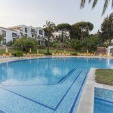 Holidays at Alfagar Village Apartments in Olhos de Agua, Albufeira