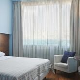 Holidays at Athens Center Square Hotel in Athens, Greece