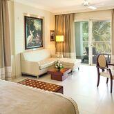 Iberostar Grand Hotel Bavaro Picture 7