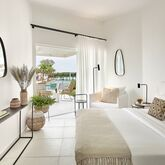 Grecotel Margo Bay & Club Turquoise Picture 7